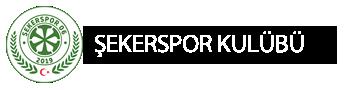Şekerspor Kulübü